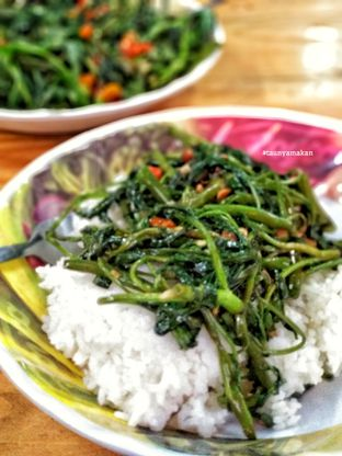 Foto 7 - Makanan di SimpleFood oleh culinarypurple