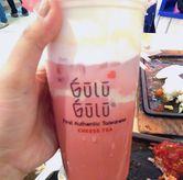 Foto di Gulu Gulu