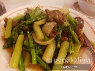 Foto 16 - Makanan di Queen Restaurant oleh Ladyonaf @placetogoandeat
