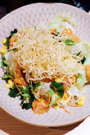 Foto 21 - Makanan di Sushi Matsu oleh Indra Mulia