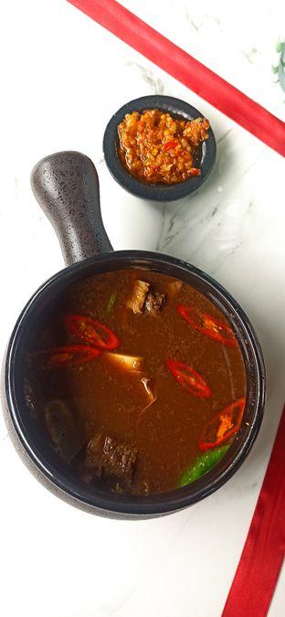 Foto 5 - Makanan di Medja oleh Arianti Sungoro