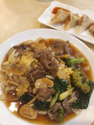 Foto 3 - Makanan di Imperial Kitchen & Dimsum oleh Maissy  (@cici.adek.kuliner)