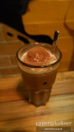 Foto 1 - Makanan di Six Ounces Coffee oleh Mich Love Eat