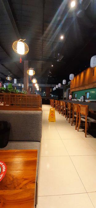 Foto review Wing Lok Dimsum by Wing Heng oleh Saya Laper 4