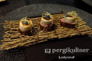 Foto 24 - Makanan di Namaaz Dining oleh Ladyonaf @placetogoandeat