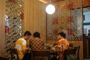 Foto 7 - Interior di Ta Wan oleh Fadhlur Rohman