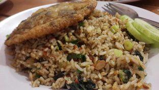 Foto - Makanan di Nasi Goreng Mafia oleh julia tasman