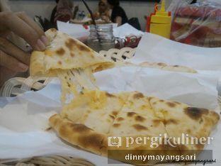 Foto 2 - Makanan di Panties Pizza oleh dinny mayangsari