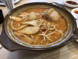 Foto 2 - Makanan di Singapore Koo Kee oleh Michael Wenadi