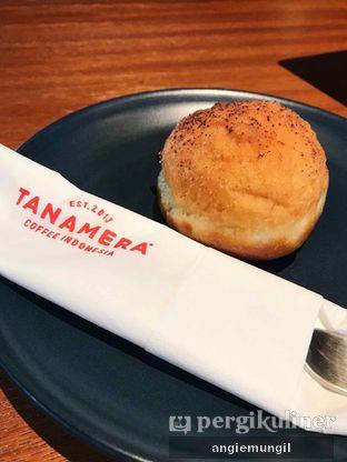Foto 2 - Makanan di Tanamera Coffee Roastery oleh Angie  Katarina