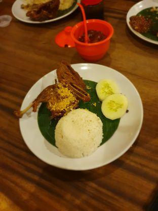 Foto 2 - Makanan di Bebek Kaleyo oleh Makan2 TV Food & Travel