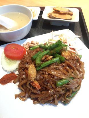 Foto - Makanan di Thai Xtreme oleh Marisa Aryani