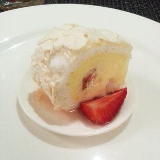 Foto 2 - Makanan di Le Gran Cafe - Hotel Gran Mahakam oleh Yulia Amanda