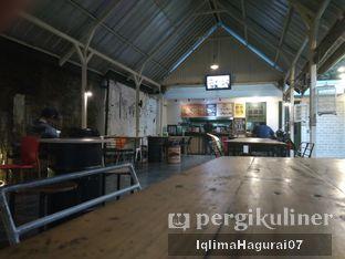 Foto 3 - Interior di Magma Plate oleh IqlimaHagurai07