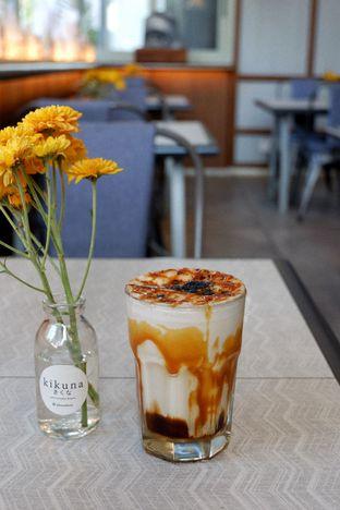 Foto - Makanan di Hours Coffee & More oleh David Sugiarto