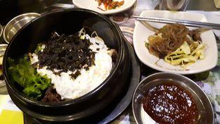 Foto 2 - Makanan di Magal Korean BBQ oleh Alvin Johanes
