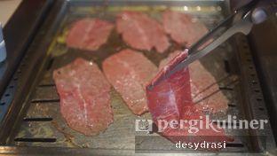 Foto 2 - Makanan di Shabu Hachi oleh Makan Mulu