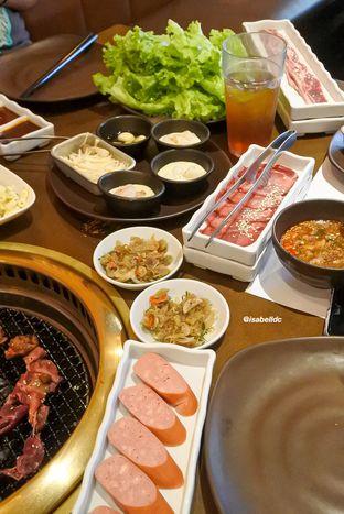 Foto 4 - Makanan di Shaburi & Kintan Buffet oleh Isabella Chandra