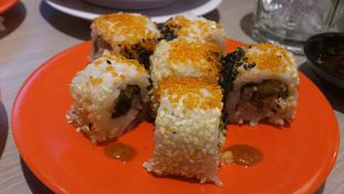 Foto 7 - Makanan di Suntiang oleh Eliza Saliman