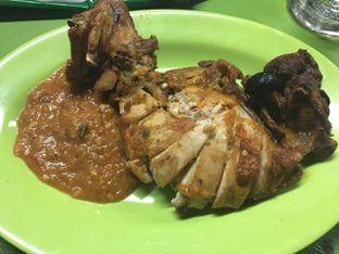Foto 1 - Makanan di Pecel Lele Mas Bambang oleh Pinasthi K. Widhi