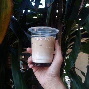 Foto 3 - Makanan di Sunday Coffee oleh Chris Chan