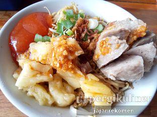 Foto 5 - Makanan di Bakso Ridho 17 oleh Jajan Rekomen
