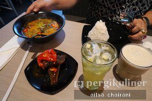 Foto 1 - Makanan di Suntiang oleh Ailsa Chairani