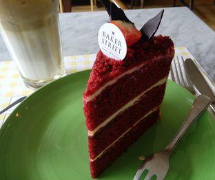 Foto 5 - Makanan di Baker Street oleh Fitria Caesaria