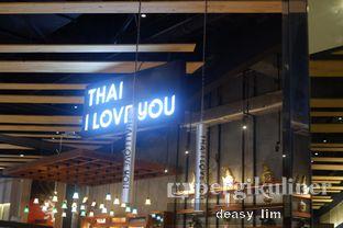 Foto 13 - Interior di Thai I Love You oleh Deasy Lim