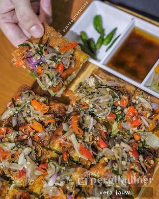 Foto - Makanan di Warung Bos oleh Vera Jauw