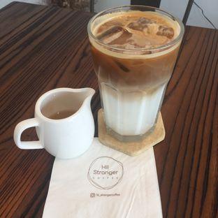 Foto 3 - Makanan di Hi! Stranger Coffee oleh Anne Yonathan