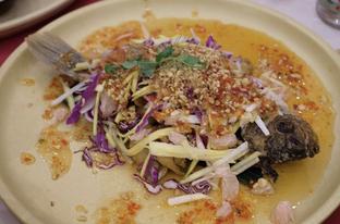 Foto 6 - Makanan di Eastern Opulence oleh Nerissa Arviana