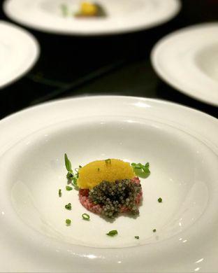 Foto 3 - Makanan di Javanegra Gourmet Atelier oleh Nina Gouw