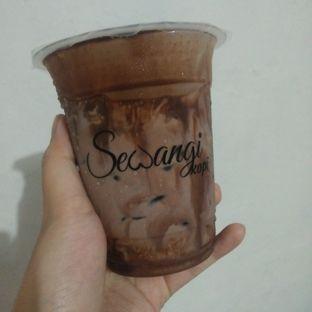 Foto review Sewangi Kopi oleh Dianty Dwi 1
