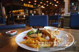 Foto 7 - Makanan di Meirton oleh Anisa Adya