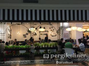 Foto 6 - Interior di So Pho oleh Darsehsri Handayani