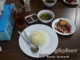 Foto - Makanan di Atek oleh Kevin Leonardi @makancengli