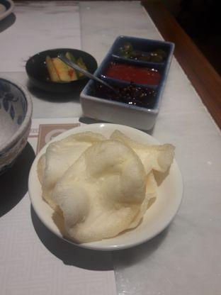 Foto 6 - Makanan di Minq Kitchen oleh Michael Wenadi