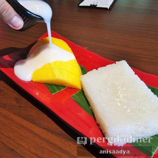 Foto 5 - Makanan di Tamnak Thai oleh Anisa Adya