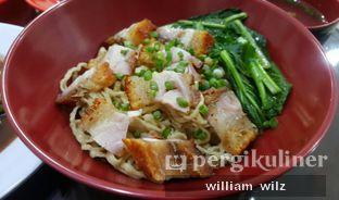 Foto review Jia Jia Chinese Food oleh William Wilz 3