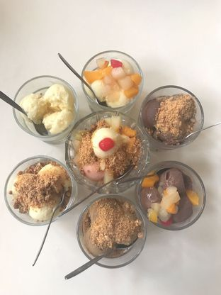 Foto - Makanan di Sumber Hidangan oleh Dianty Dwi