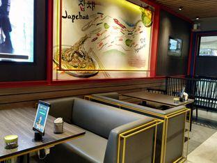 Foto 10 - Interior di Mujigae oleh yeli nurlena