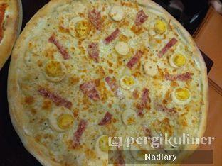 Foto review La Cucina oleh Nadia Sumana Putri 9