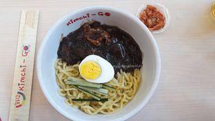 Foto review Kimchi - Go oleh Ayunisa Fitriani Jilan 1