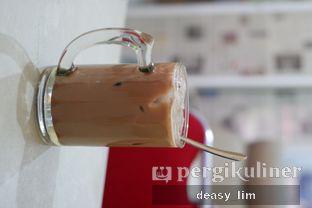 Foto 5 - Makanan di Indo Taste Pempek Asli Palembang oleh Deasy Lim