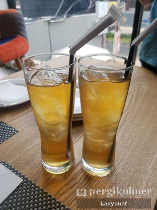 Foto 3 - Makanan di Emiko Japanese Soulfood oleh Ladyonaf @placetogoandeat