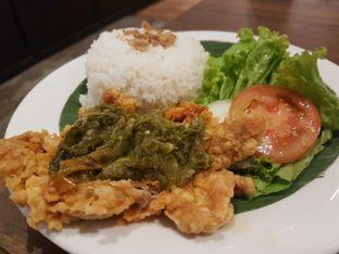Foto 2 - Makanan di Eat Boss oleh El Yudith
