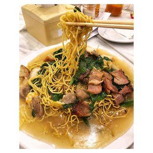Foto 4 - Makanan di Baji Pamai oleh Oktari Angelina @oktariangelina