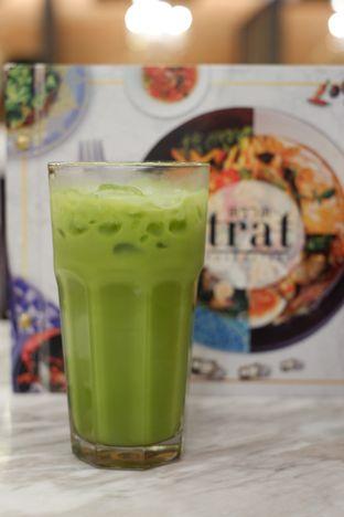 Foto 8 - Makanan di Trat Thai Eatery oleh Deasy Lim