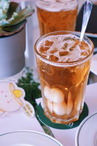 Foto 1 - Makanan di Gram Cafe & Pancakes oleh Indra Mulia